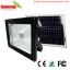 โคมไฟ LED Solar Flood Light ขนาด 10W 12V รุ่น STCLF-TSGS10W1 thumbnail 1