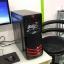 Pentium G2020 thumbnail 1