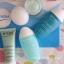 **พร้อมส่ง**Biotherm Aquasource PMN Gift Time Set 4 Items ชุดฟื้นบำรุงผิวหน้าให้ชุ่มชื่นกระจ่างใส เหมาะสำหรับผิวธรรมดา-ผิวผสม มีแพลงตอน 30 ml. รวมในเซ็ทนี้ด้วยนะคะ+กระเป๋า1 ใบ , thumbnail 2