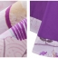 (Pre-order) ชุดผ้าปูที่นอน ปลอกหมอน ปลอกผ้าห่ม ผ้าคลุมเตียง ผ้าฝ้ายพิมพ์ลายดอกไม้สไตล์วินเทจ แมสซาซูเซตเซ็ท thumbnail 3