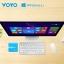 VOYO Mini PC Window 8.1 Ram 2GB/Rom 64GB thumbnail 3