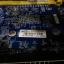 i3-4150 GT730 thumbnail 4