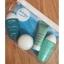 **พร้อมส่ง**Biotherm Aquasource PMN Gift Time Set 4 Items ชุดฟื้นบำรุงผิวหน้าให้ชุ่มชื่นกระจ่างใส เหมาะสำหรับผิวธรรมดา-ผิวผสม มีแพลงตอน 30 ml. รวมในเซ็ทนี้ด้วยนะคะ+กระเป๋า1 ใบ , thumbnail 1