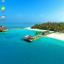 Teclast X98 Air 3G จอ.9.7นิ้ว 2ระบบ Android5.0และ Win10 Ram 2GB Rom 64GB พร้อม ฟลิบเคส thumbnail 5