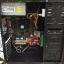 AMD Sempron3200+ thumbnail 3