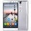 THL T7 สมาร์ทโฟนจอ 5.5นิ้ว 2ซิม 4G Ram 3GB Rom 16GB Android 5.1 สแกนลายนิ้วมือ thumbnail 1