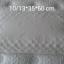หมอนยางพารา รุ่นContour Knobby Pillow thumbnail 6
