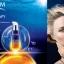 **พร้อมส่ง**Biotherm Blue Therapy Serum-In-Oil Night 50 ml. ออยล์เซรั่ม บำรุงยามค่ำคืน ผสานด้วยน้ำมันล้ำค่าไว้ในสูตรเดียว ซึมเข้าฟื้นบำรุงได้อย่างรวดเร็ว เบาสบายไม่เหนอะหนะ เพียง 1 เดือน ช่วยลดเลือนริ้วรอย ปรับปรุงความยืดหยุ่น และเสริมความเปล่งปลั่งอย่างเ thumbnail 3