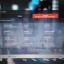 DELL LATITUDE E6440 HD8690M 2GB. DDR-5 thumbnail 5
