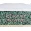 ที่นอนฟองน้ำอัด เสริมยางพารา Monozone 1 นิ้ว บน-ล่าง thumbnail 1
