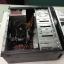 AMD Athlon II X3-455 3.30GHz ครบชุด thumbnail 2