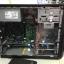 DELL VOSTRO3900 SSD60 thumbnail 5