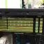 i5-2400 GT440 thumbnail 4
