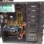 intel Xeon X3370 GT730 2GD3 thumbnail 2