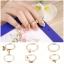 R-09.เซทแหวนข้อมือ 7 ชิ้น thumbnail 2