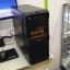AMD X2 250 3.0GHz เคสใหม่ thumbnail 1