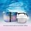 Abalone Beauty Cream ครีมหน้าเรียว (50 g) thumbnail 4