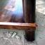 ศาลาบาหลี ศาลาไม้ เสากลมและเอียง หลังคาสองชั้น ไม้เนื้อแข็งรวม ศาลาไม้แต่งบ้าน แต่งสวน thumbnail 4