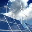 แผงวงจรอิเล็กทรอนิกส์ 250W (Polycrystalline Solar Panels) thumbnail 1