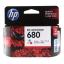 HP 680 COL thumbnail 1