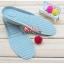 แผ่นรองเท้าเพิ่มความสูง 4.2 cm (plastic 3 ชั้น) thumbnail 1