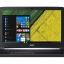 โปรโมชั่น Notebook Acer Aspire A715-71G-56Q9/T004 (Black) thumbnail 3