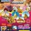 MYR10 ทัวร์พม่า5มหาบูชาสถาน 5D (วันนี้-ก.ย.60) thumbnail 1