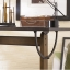 Pre-order โต๊ะทำงานโต๊ะเขียนแบบปรับระดับวินเทจ ปรับระดับสูงต่ำ และองศาได้ เฟอร์นิเจอร์แต่งบ้านสไตล์วินเทจ thumbnail 4