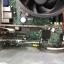 GATEWAY DX4840 i3-550 thumbnail 7