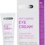 ดร.สมชาย Anti-Aging Eye cream ครีมทาผิวรอบดวงตา 15 กรัม