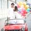 ให้เช่ารถโบราณ รถคลาสสิค สำหรับถ่ายรูปแต่งงาน ถ่ายโฆษณา ถ่ายแบบแฟชัน thumbnail 3