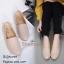 รองเท้า Kenzo Espadrilles (สีดำ) thumbnail 6