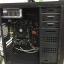AMD A10-5800k เคสใหม่,เพาเวอร์ใหม่ thumbnail 6