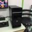 AMD Sempron X2 190 thumbnail 1