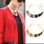 3.FASHION LADY CHOKER thumbnail 2