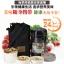 Pre-order กล่องอาหารกลางวันระบบสูญญากาศ เก็บความร้อนได้ 24 ชั่วโมง ขนาดบรรจุ 2.2 ลิตร สีดำ thumbnail 2