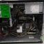 HP 6000P-MT thumbnail 3