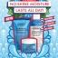 **พร้อมส่ง**Kiehl's Ultra Facial Oil-Free Cleanser 150 ml. โฟมล้างหน้ามีฟอง ทำความสะอาดผิวหน้า ช่วยขจัดสิ่งสกปรกออกอย่างหมดจดและลดความมันส่วนเกินบนใบหน้าโดยไม่ทำให้ผิวแห้ง พร้อมทำให้ผิวดูเรียบสมดุลกว่าเดิม ด้วยส่วนผสมของ Imperata Cylindrica Root และส thumbnail 3