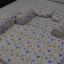 ที่นอนเด็กอ่อนยางพาราแท้ แบบไม่ตั้ง ( BABY-SET) 5 ชิ้น thumbnail 9