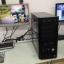 AMD Phenom X3 8450 thumbnail 1