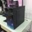 intel Pentium G2030 thumbnail 5