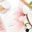**พร้อมส่ง**Origins Original Skin Renewal Serum with Willowherb 30 ml. เซรั่มเนื้อบางเบา ซึมเข้าสู่ผิวได้อย่างรวดเร็ว ด้วยอัจฉริยภาพแห่ง Canadian Willowherb และ Persian Silk Tree โดดเด่นด้วยคุณสมบัติในการรับมือกับปัญหาผิวต่างๆ ที่ไม่เรียบเนียน รูขุมขนกว้า thumbnail 2