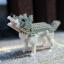 Gray Wolf thumbnail 1