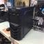 AMD X3 445 R7-250X thumbnail 2