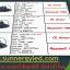 LED UFO STC-QF-UFOA200W thumbnail 1
