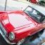 ขายด่วน!!! รถโบราณ Honda รุ่น S600 รถ sport 2 ประตู เปิดหลังคาได้!! thumbnail 3