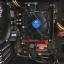 Pentium G4560 09/2020 thumbnail 5