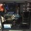 AMD Phenom II X6 1055T + GTX950 thumbnail 4