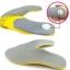 แผ่นรองเท้าป้องกันโรคกระดูกเท้าเสื่อม thumbnail 7
