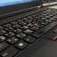 Lenovo ThinkPad T430 thumbnail 4